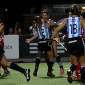 Argentina vs Korea 39