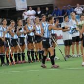 Argentina vs Holanda 02