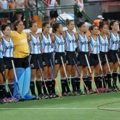 Argentina vs Holanda 03
