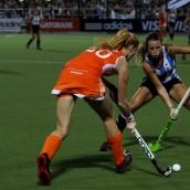 Argentina vs Holanda 05