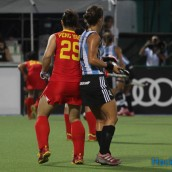 Argentina y China 12