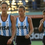 Argentina vs Korea 03