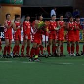 Argentina vs Korea 05