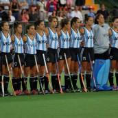 Argentina vs Korea 06