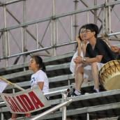 Argentina vs Korea 07