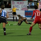 Argentina vs Korea 13