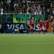 Argentina vs Korea 14