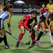 Argentina vs Korea 21