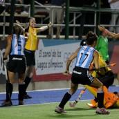 Argentina vs Korea 27