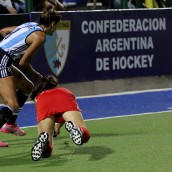 Argentina vs Korea 29