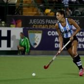 Argentina vs Korea 31