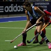 Argentina vs Korea 32