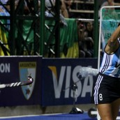 Argentina vs Korea 34