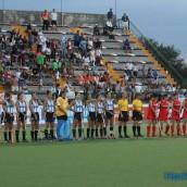 Argentina y China 07