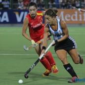 Argentina y China 10