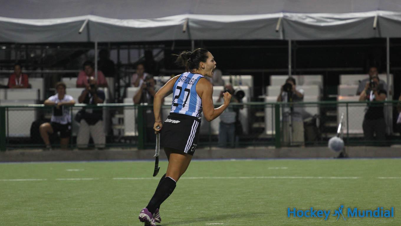 Argentina y China 20
