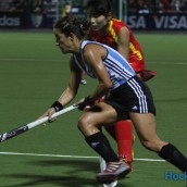 Argentina y China 22