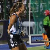 Argentina y China 31