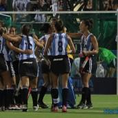 Argentina y China 36